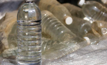 Why It's Time to Rethink Recycling in the US featured image