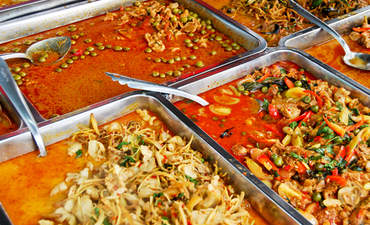 3 ways businesses can target consumer food waste featured image