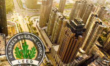 Coming soon: Sustainability ratings for real estate investments featured image
