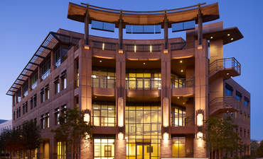 How UC Irvine redefines efficiency in laboratories featured image