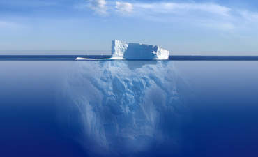 6 steps to managing your company's physical climate risks featured image