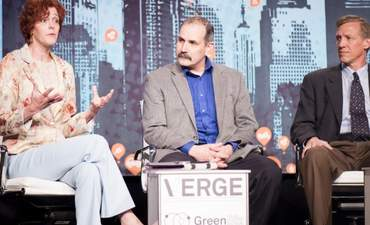 VERGE Boston: M2M's 'huge leap forward' on energy savings featured image
