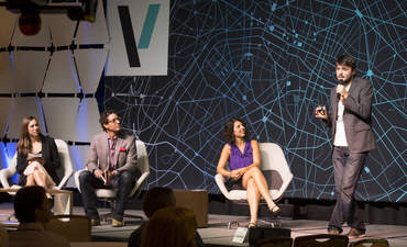 VERGE Accelerate announces 14 finalists for September fast-pitch competition featured image