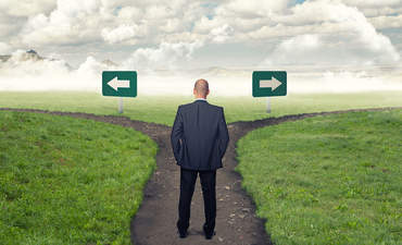 The road to a sustainability career: Grad school or work first? featured image