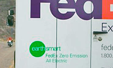 4 Reasons Why You Can't Afford Not to Curb Energy Consumption featured image