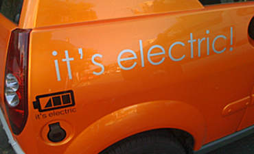 EV Road Tax Proposals Pit Innovation Against State Budgets featured image