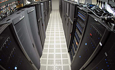 Raritan Offers New Tools for Managing Data Center Energy Use featured image