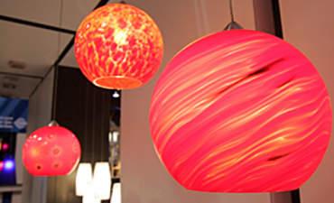 Philips, GE, Sylvania Showcase Newer, Greener Lightbulbs featured image