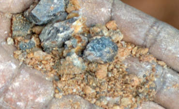 What's the Solution for the Curse of Conflict Minerals? featured image