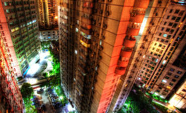 Radical Confidence: Pushing Greener Buildings with VERGE featured image