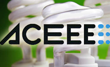 How States Use Energy Efficiency to Create Business Opportunity featured image