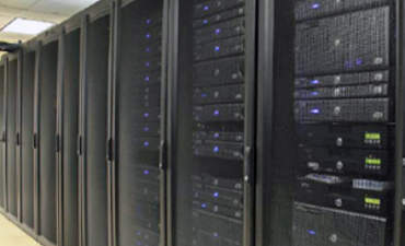 Teladata, IFMA Foundation Offer Guide for Greener Data Centers featured image