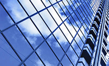 Why the Future Holds More Clouds and Better Visibility for Buildings featured image