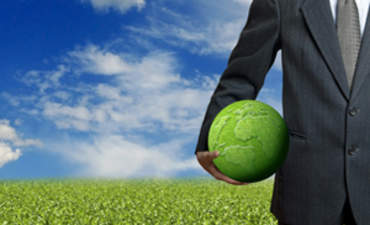 4 Sustainability Trends That Will Shape 2012 featured image