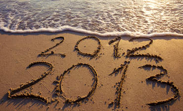 What were the biggest sustainability trends of 2012? featured image