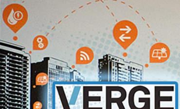 How BofA, MGM Resorts, EDF & ASU push sustainability with convergence featured image