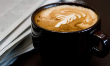 Starbucks' green scorecard: A few full cups, two half empty featured image