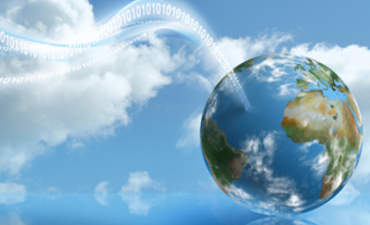 4 IT trends that can amp up your sustainability programs featured image