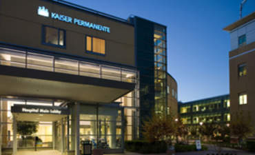 3 firms win contest to help Kaiser design greener hospital featured image