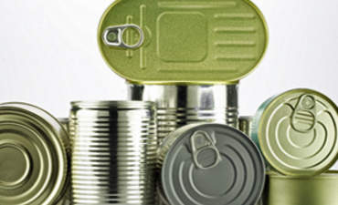 FDA rejects petition to ban BPA from food packaging featured image