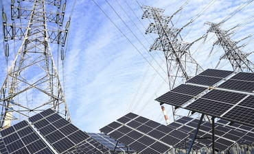 Why transformation of the U.S. electricity system is critical featured image