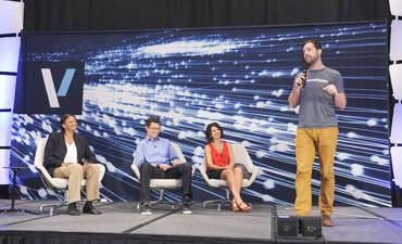 14 finalists announced for Hawaii startup pitch competition featured image