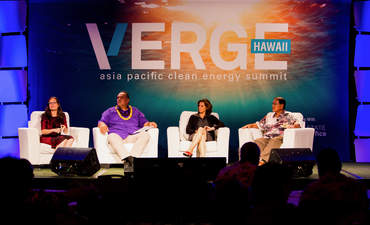 GreenBiz announces advisory board for Hawaii clean energy conference and expo featured image