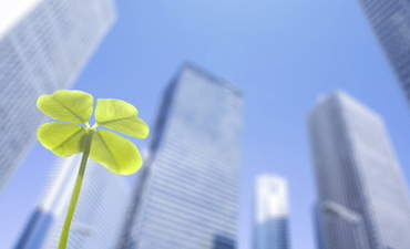 Policy for energy-efficient buildings promises big economic boost featured image