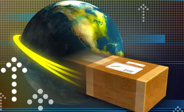 UPS gets companies thinking green inside the box featured image