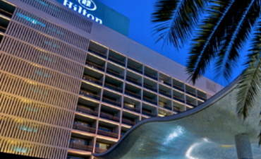 How Hilton measures sustainability  featured image