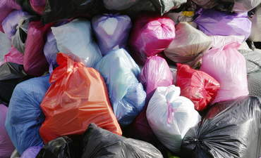 To ban or to tax? 'Tis the question for plastic bag legislation  featured image