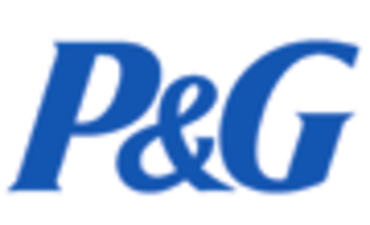What companies may gain from P&G study on sustainability metrics featured image