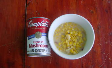 A leader's commitment transforms Campbell Soup featured image