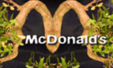 Green Fast Food: Really Here or a Green Dream? featured image