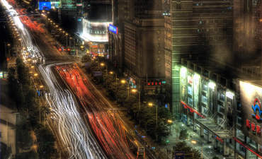 Top 10 transportation trends to watch for in 2020 featured image