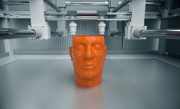 Is additive manufacturing good for life? featured image