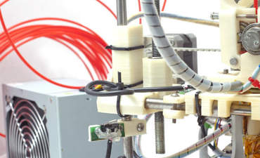 How 3-D printing trends drive sustainability outcomes featured image