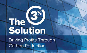 Why 'The 3% Solution' is 100 percent right featured image