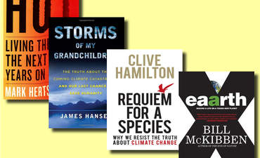 What business can learn from the 'eco-doom' books featured image