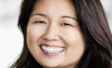 An interview with Morgan Stanley's Audrey Choi on investing sustainably featured image