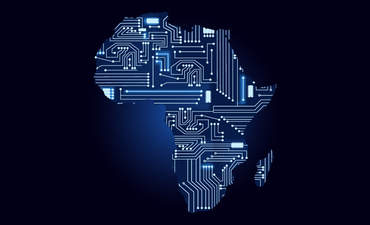 Can artificial intelligence thwart forest losses in the Congo?  featured image