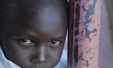 Child labor concerns across Hershey's supply chain prove it pays to be proactive featured image