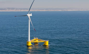 Ocean energy: Will Hawaii take the plunge? featured image