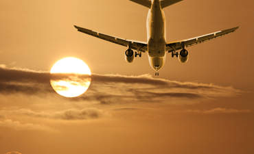 How airlines are fighting carbon trading featured image