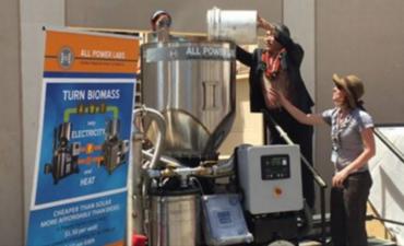 Towards a carbon rebalancing act featured image