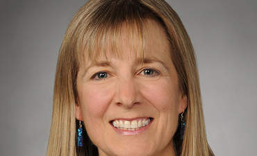 How She Leads: Amy Hargroves, Sprint featured image