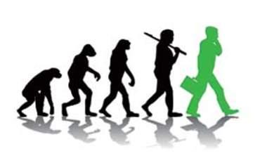 Three ancestral traits that drive pro-environmental behavior featured image