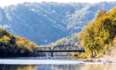 Grandview, West Virginia