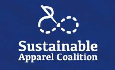 Behind the scenes at the Sustainable Apparel Coalition featured image