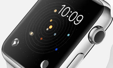 How the Apple Watch could save energy everywhere featured image